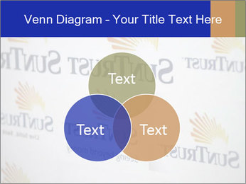 0000077669 PowerPoint Template - Slide 33
