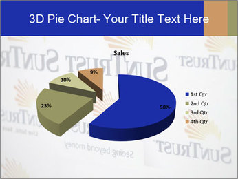 0000077669 PowerPoint Template - Slide 35