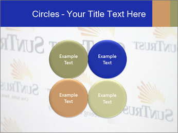 0000077669 PowerPoint Template - Slide 38