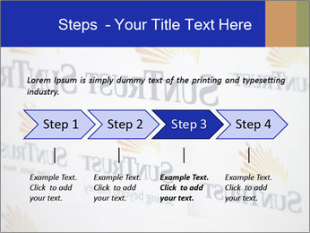 0000077669 PowerPoint Template - Slide 4