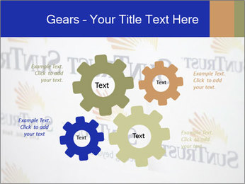 0000077669 PowerPoint Template - Slide 47