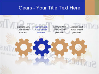 0000077669 PowerPoint Template - Slide 48