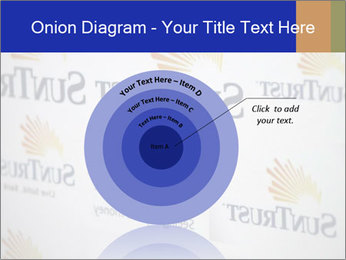 0000077669 PowerPoint Template - Slide 61