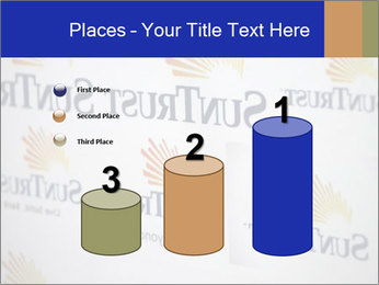 0000077669 PowerPoint Template - Slide 65
