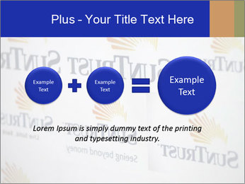 0000077669 PowerPoint Template - Slide 75