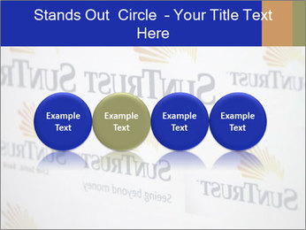 0000077669 PowerPoint Template - Slide 76