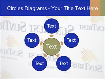 0000077669 PowerPoint Template - Slide 78