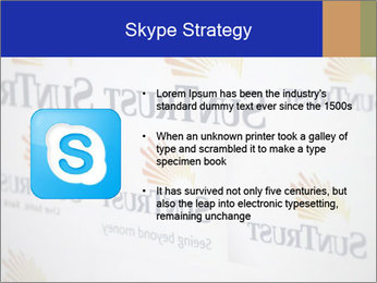 0000077669 PowerPoint Template - Slide 8