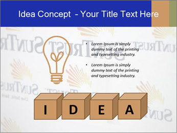 0000077669 PowerPoint Template - Slide 80