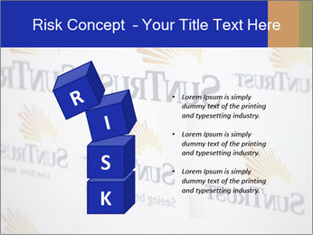 0000077669 PowerPoint Template - Slide 81