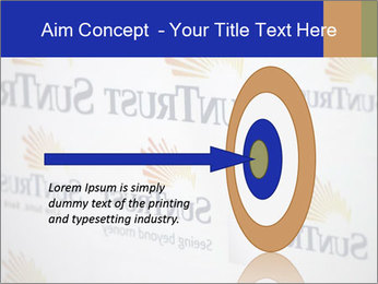 0000077669 PowerPoint Template - Slide 83