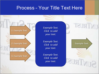 0000077669 PowerPoint Template - Slide 85