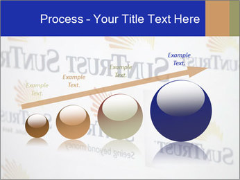 0000077669 PowerPoint Template - Slide 87