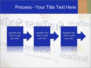 0000077669 PowerPoint Template - Slide 88