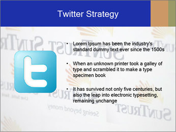 0000077669 PowerPoint Template - Slide 9