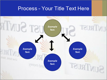 0000077669 PowerPoint Template - Slide 91