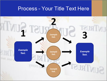 0000077669 PowerPoint Template - Slide 92