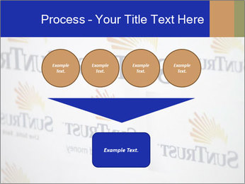 0000077669 PowerPoint Template - Slide 93