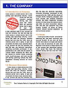 0000077669 Word Templates - Page 3
