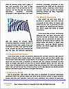 0000077669 Word Templates - Page 4
