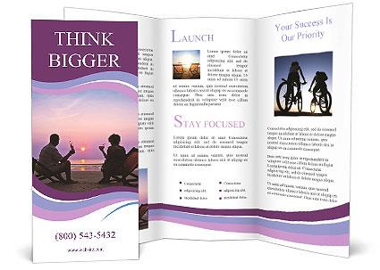 0000077670 Brochure Templates