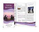 0000077670 Brochure Template