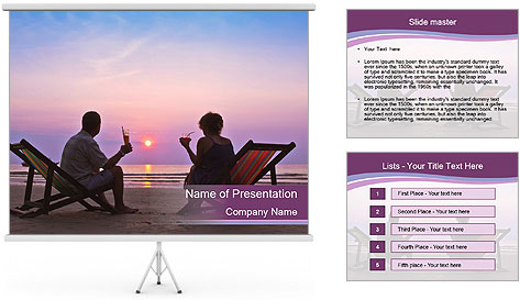 0000077670 PowerPoint Template
