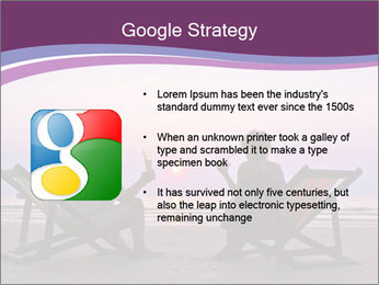 0000077670 PowerPoint Template - Slide 10
