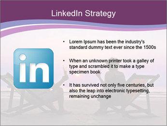 0000077670 PowerPoint Template - Slide 12