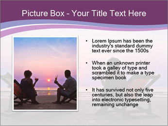 0000077670 PowerPoint Template - Slide 13