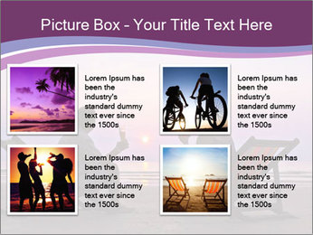 0000077670 PowerPoint Template - Slide 14
