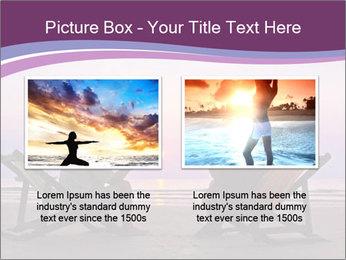 0000077670 PowerPoint Template - Slide 18