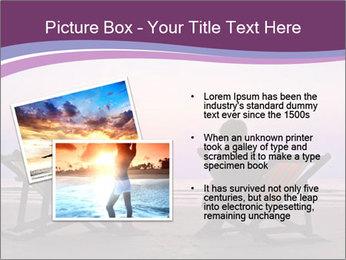 0000077670 PowerPoint Template - Slide 20