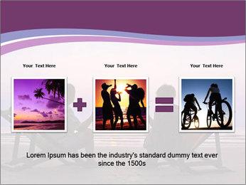 0000077670 PowerPoint Template - Slide 22