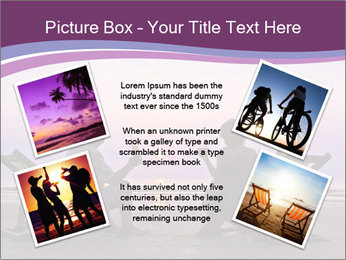 0000077670 PowerPoint Template - Slide 24