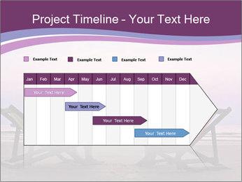 0000077670 PowerPoint Template - Slide 25