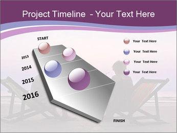 0000077670 PowerPoint Template - Slide 26