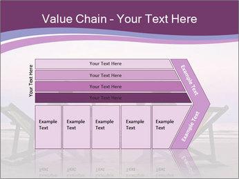 0000077670 PowerPoint Template - Slide 27