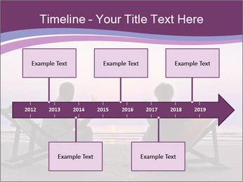 0000077670 PowerPoint Template - Slide 28