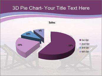 0000077670 PowerPoint Template - Slide 35