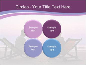 0000077670 PowerPoint Template - Slide 38