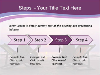 0000077670 PowerPoint Template - Slide 4