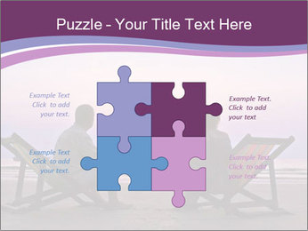 0000077670 PowerPoint Template - Slide 43