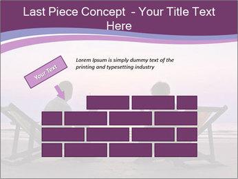 0000077670 PowerPoint Template - Slide 46