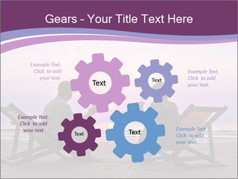 0000077670 PowerPoint Template - Slide 47