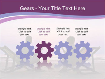 0000077670 PowerPoint Template - Slide 48