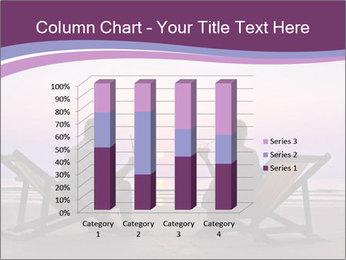 0000077670 PowerPoint Template - Slide 50