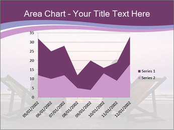 0000077670 PowerPoint Template - Slide 53