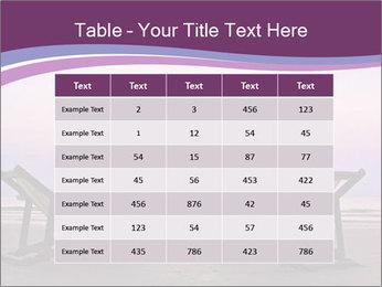 0000077670 PowerPoint Template - Slide 55