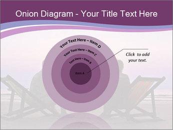 0000077670 PowerPoint Template - Slide 61